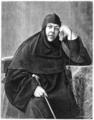 Игуменья Митрофания (баронесса Розен).png