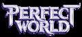 Идеальный Мир.png
