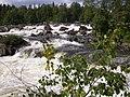 Киваккоски 4 - panoramio.jpg