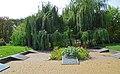 Книшовий меморіальний парковий комплекс, Бориспіль.jpg