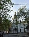 Комплекс Свято-Введенської релігійної громади.jpg