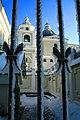 Костел Петра і Павла. Зима.jpg