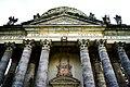 Костел Св. Йосифа.jpg
