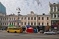 Крещатик 46 Киев 2012 01.JPG