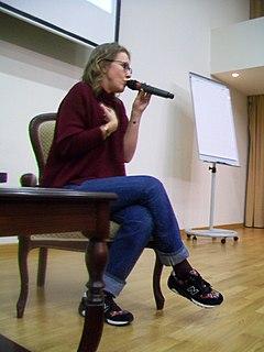 ОбсуждениеСобчак Ксения Анатольевна  Википедия