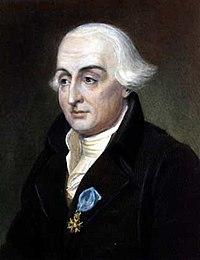 Αποτέλεσμα εικόνας για Γάλλο μαθηματικό Joseph-Louis Lagrange (1736-1813).