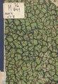 Липпс. Основы логики (1902).pdf