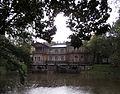 Лопухинский сад,пруд и здание.jpg