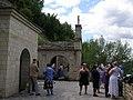 Лядівський скельний монастир 30.jpg
