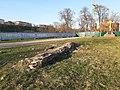 Магілёў. Рэшткі касцёла Святога Антонія Падуанскага (05).jpg