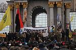 Майдан Незалежності 20.02.2016 06.JPG