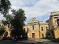 Маєток Лібермана, м.Київ.jpg