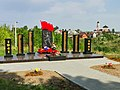 Мемориал в Нижних Муллах.jpg