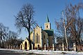 Михайлівська церква Городище зима 2.jpg