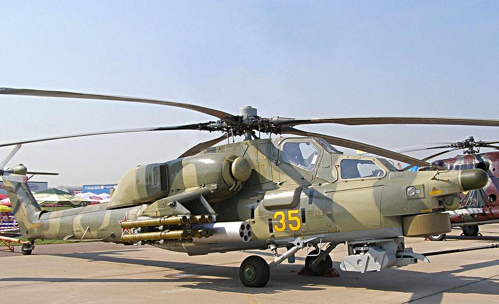 """На выставке вооружения в Индии """"Укроборонпром"""" подписал 15 меморандумов о сотрудничестве - Цензор.НЕТ 5875"""