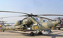 طائره ميل مي- 28الروسيه 220px-%D0%9C%D0%B8-28-no-balloons