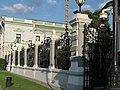 Москва, Софийская набережная, 14, ограда.jpg