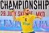 М20 EHF Championship EST-UKR 28.07.2018-5391 (43689486791).jpg