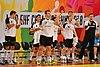 М20 EHF Championship GBR-SUI 21.07.2018-0308 (43553203961).jpg