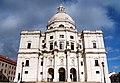 Национальный пантеон - место захоронения великих португальцев (11609585455).jpg