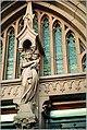 Національний будинок органної та камерної музики (костел св. Миколая) 668479.jpeg