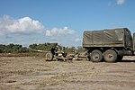 На Херсонщині тренувались артилеристи (29832785800).jpg