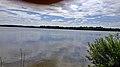 На берегу оз. Соро.jpg