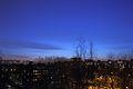 Ночной вид из окна - panoramio (2).jpg