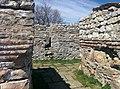 Област Монтана - Гр. Монтана - Антична крепост - Кастра ад Монтанезиум - (21).jpg