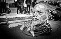 Пам'ятник Леніну 22 лютого.jpg
