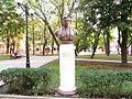 Пам'ятник О.Г. Зубарєву.jpg