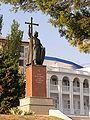 Памятник князю Владимиру.jpg