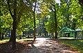 Парк-пам'ятка садово-паркового мистецтва (33,0га), Фастів.jpg