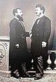 Пашић и Коста Таушановић 1883.jpg