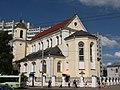 Петрапаўлаўская царква на Нямізе.jpg