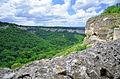 Пещерный город Чуфут-Кале 3.JPG