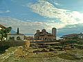Плаошник - Охрид, Македонија.jpg
