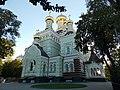 Покровський монастир (Київ).jpg