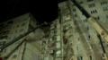 Последствия взрыва и разрушения дома в Магнитогорске.png