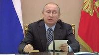 File:Президент России — 2016-05-25 — Вступительное слово на заседании президиума Экономического совета.webm
