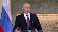 File:Президент России — 2016-05-27 — Совместная пресс-конференция с Премьер-министром Греции Алексисом Ципрасом.webm