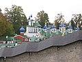 Псково-Печерский монастырь, общий вид.jpg