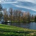 Пушкин Екатерининский парк Озеро.jpg