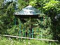 Распятие, Липушки - Bontrager - Panoramio.jpg