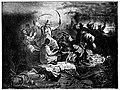 Рисунок к статье «Калка». Военная энциклопедия Сытина (Санкт-Петербург, 1911-1915).jpg