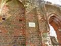 Руины кирхи Святого Николая 05.jpg