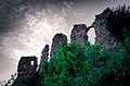 Руїни замку м. Хуст.jpg