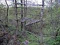 Сооружение в лесу - panoramio.jpg