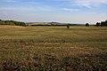 Степной пейзаж - panoramio (6).jpg
