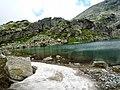 Страшното езеро - panoramio (8).jpg